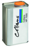 Bindemittel COLLANO HP 7000 (E78)