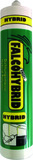 Hybrid-Polymer Dichtungsmasse FALCONE Falcohybrid