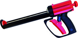 Handpistole HANDYMAX PROFI