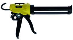 Handpistole FALCONE FBX 350