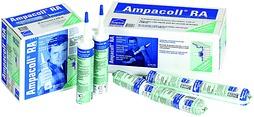 Randanschlusskleber AMPACK Ampacoll RA