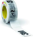 Universal-Hochleistungsklebebänder 3M Fast-G/M