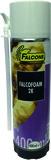 Montageschaum FALCONE Falcofoam 2K