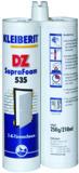 2K Montageschaum SUPRA FOAM KLEIBERIT DZ 535.0