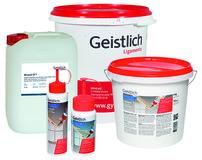Holzleim GEISTLICH Miracol 8 F1 Waterproof