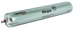 Klebstoff GEISTLICH Mirapur 9110