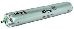Klebstoff GEISTLICH Mirapur 9130