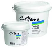 Kontaktkleber lösungsmittelfrei COLLANO H 96-19