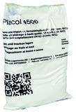Furnierklebstoff GEISTLICH Placol 4506