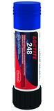 Schraubensicherung LOCTITE Stick 248