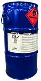 PVC- und ABS-Reiniger Kleiberit 828.2 K20