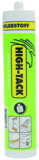 Hybrid Montageklebstoff FALCONE Falcohybrid High-Tack