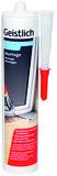 Klebe- und Dichtstoff GEISTLICH Miraflex 9444 Elastic