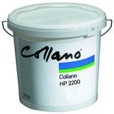 Trennmittel COLLANO HP 2200 (P2)