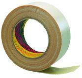 Profi-Teppichklebeband 3M Scotch 9252