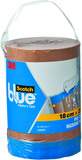 Abdecksysteme 3M ScotchBlue