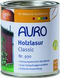Holzlasur Classic AURO 930