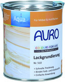 Lackgrundierung AURO 510