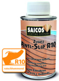 Holz-Spezialöl-Zusatz SAICOS Anti-Slip R10