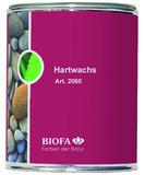 Hartwachs BIOFA 2060