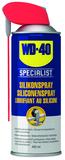 Silikonspray WD-40 Specialist