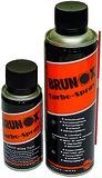 Turbo-Spray BRUNOX