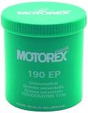Universalfett MOTOREX 190 EP