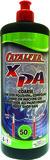 Polierpaste XPA