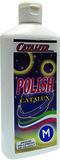 Polierpaste POLISH M