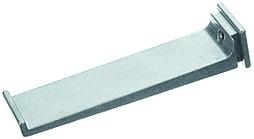Universal-Aufhängesystem Hänge-Tragbügel SCHNIPPY