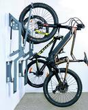 Fahrrad-Aufhängevorrichtung OK-LINE e-Bike LIFT