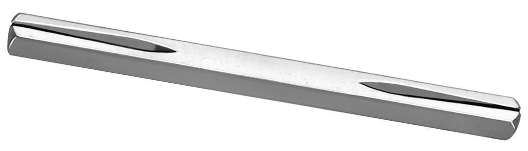 Verbindungsstifte AMF 481NI
