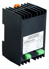 Transformator LOCINOX AC-TRANS-12V-25W