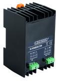 Stromversorgung LOCINOX DC-POWER-24V-25W
