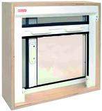 Muster Fensterrollos ROLLFIX 4151 FR1