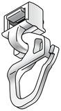 Clic-Faltengleiter HC11 Maxi