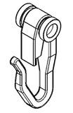 Objekt-Roller