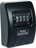 Schlüsseldepot KeySafe 10/20 BURG-WÄCHTER