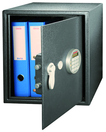 Sicherheitsboxen Serie VT-SB
