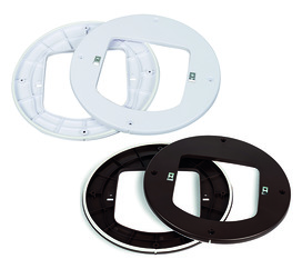 Installationsadapter zu PetSafe Microchip und Serie 300 new