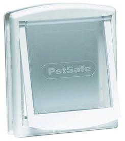 Türen für Katzen und kleine Hunde STAYWELL Serie 700
