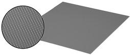 Einlege-Antirutschmatten für BLUM TANDEMBOX antaro