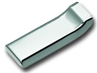 Abdeckkappe für Topfbänder BLUM CLIP top, 110 °