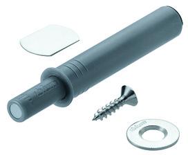 TIP ON 956 BLUM mit Magnet, kurz