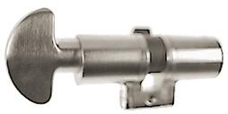 WC-Zylinder rechts HAGER 60.3205
