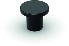 Möbelknöpfe HETTICH ProDecor Tonala