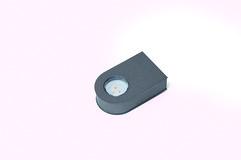 LED Ein-/Anbauleuchte Woodpoint E-motion Light 12 V