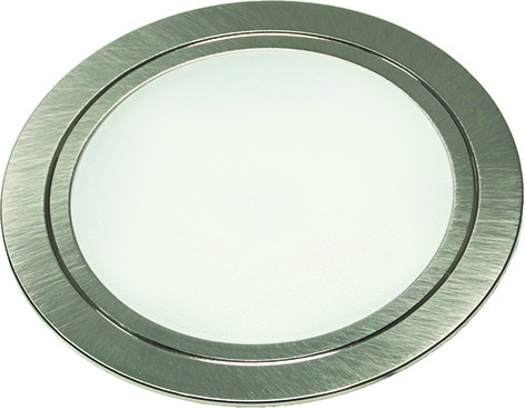 LED Ein-/Anbauleuchten L&S Chip 68 12 V