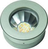LED Einbauleuchten L&S Emotion Super Spot S 12 V