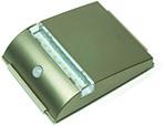 LED Akku-Anbauleuchte ReLight 5 V